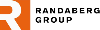 Randaberg Group Logo